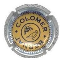 COLOMER BERNAT-V.2149-X.02279