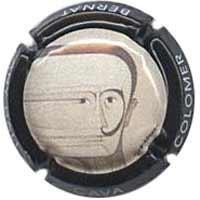 COLOMER BERNAT-V.3627-X.02276