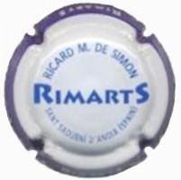 RIMARTS-V.2875--X.9167