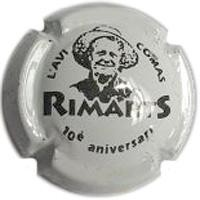 RIMARTS-V.0946--X.03761