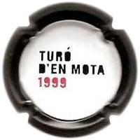 TURO D'EN MOTA-V.18227--X.46305