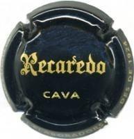 RECAREDO--V.16448--X.52979
