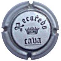 RECAREDO-V.0617--X.09935