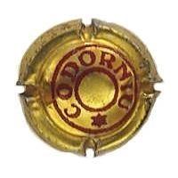 CODORNIU-V.0395--X.21129