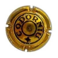 CODORNIU-V.0406-X.14344