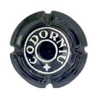 CODORNIU-V.0410-X.00769