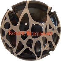 ROGER BERTRAND-V.7898--X.21913
