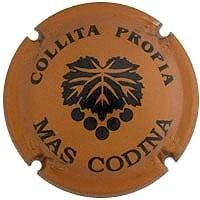 MAS CODINA-X.89204