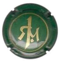ROBERT J.MUR-V.1090-X.11628