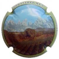 GUILLEM CAROL--V.18565--X.EGLC65620