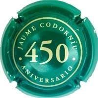CODORNIU-V.1592-X.00768