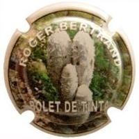 ROGER BERTRAND--V.23535--X.86789