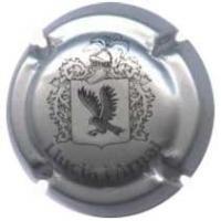 LLUCIA I ARNAL-V.ESPECIAL--X.01953