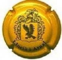 LLUCIA I ARNAL-V.ESPECIAL--X.07676