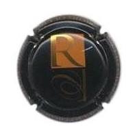 ROIG OLLE-V.5398--X.24538