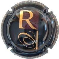 ROIG OLLE-V.3836--X.01287