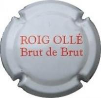 ROIG OLLE--V.14819--X.45340