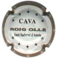 ROIG OLLE-V.0884--X.01042