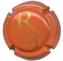 ROIG OLLE-V.3401--X.01281