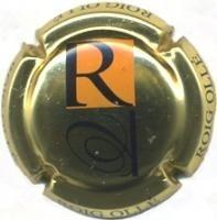 ROIG OLLE--V.16462--X.52077