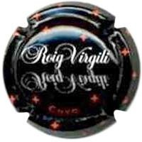 ROIG VIRGILI--V.20702--X.73566