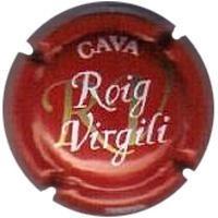 ROIG VIRGILI-V.6536--X.09954