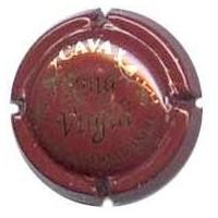 ROIG VIRGILI-V.1352--X.00252