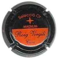 ROIG VIRGILI-V.6533--X.21737