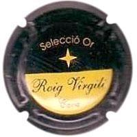 ROIG VIRGILI-V.6534--X.17199