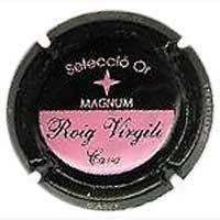 ROIG VIRGILI-V.6532--X.26880
