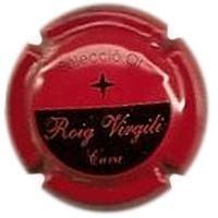 ROIG VIRGILI-V.5313--X.18796