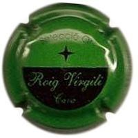 ROIG VIRGILI-V.5311--X.18798