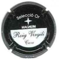 ROIG VIRGILI-V.6529--X.21738