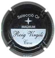 ROIG VIRGILI-V.6530--X.21739