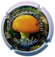 ROGER BERTRAND--V.23536--X.85629