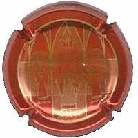 ROMAGOSA TORNE--V.19439--X.68229