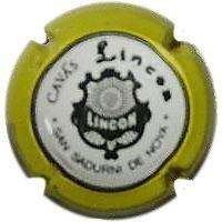 LICON-V.1023--X.10219