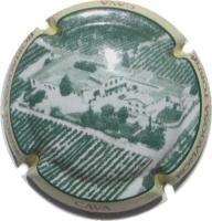 ROMAGOSA TORNE-V.3971--x.00532