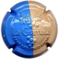 LA GRAMALLA-V.9978-X.33258