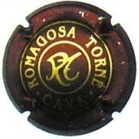 ROMAGOSA TORNE-V.1242--X.00538