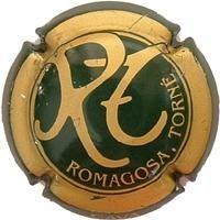 ROMAGOSA TORNE-V.5943--X.13490
