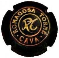 ROMAGOSA TORNE-V.0634--X.00537