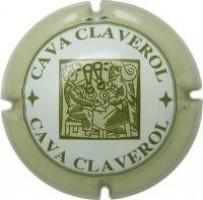 CLAVEROL-V.0378-X.02015