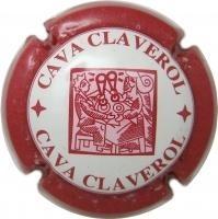 CLAVEROL-V.1095-X.2016