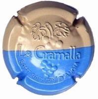 LA GRAMALLA-V.9977-X.33248