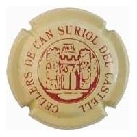 SURIOL-V.1584--X.01421