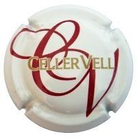 CELLER VELL.V-23161-X.87122