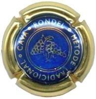 RONDEL-V.3240--X.01974