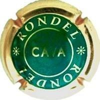 RONDEL-V.3254--X.01983