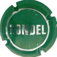 RONDEL-V.0646 a--X.02735